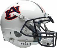 Auburn Tigers Schutt XP Collectible Full Size Football Helmet
