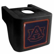 Auburn Tigers Shin Shield Hitch Cover