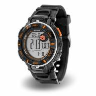 Auburn Tigers Sparo Men's Power Watch