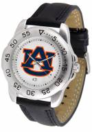 Auburn Tigers Sport Men's Watch