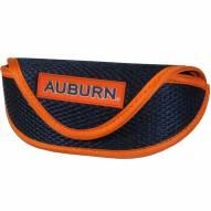 Auburn Tigers Sport Sunglass Case