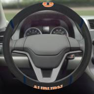 Auburn Tigers Steering Wheel Cover