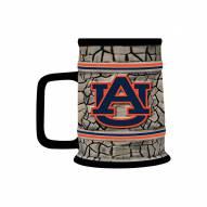 Auburn Tigers Stone Stein