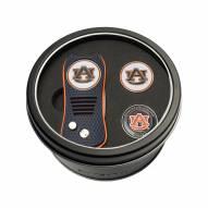 Auburn Tigers Switchfix Golf Divot Tool & Ball Markers