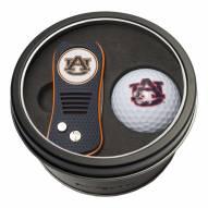 Auburn Tigers Switchfix Golf Divot Tool & Ball