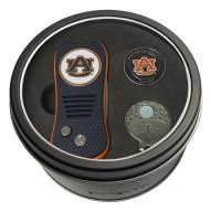 Auburn Tigers Switchfix Golf Divot Tool, Hat Clip, & Ball Marker