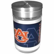 Auburn Tigers Tailgater Season Shakers