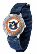 Auburn Tigers Tailgater Youth Watch