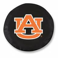 Auburn Tigers Tire Cover