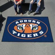 Auburn Tigers Ulti-Mat Area Rug