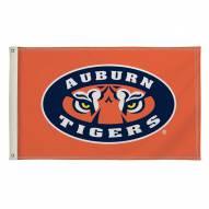 Auburn Tigers 3' x 5' Flag
