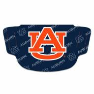 Auburn Tigers Face Mask Fan Gear
