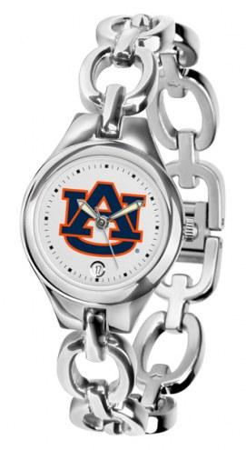 Auburn Tigers Women's Eclipse Watch