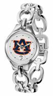 Auburn Tigers Women's Eclipse Watch