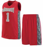 Augusta Fast Break Women's Custom Basketball Uniform