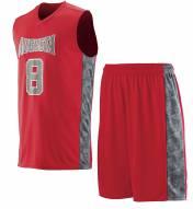 772fdded2f8b Youth Custom Basketball Uniforms - Custom Youth Basketball Jerseys ...