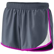 Augusta Girls Adrenaline Shorts
