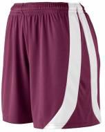 Augusta Girls' Triumph Shorts