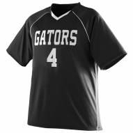 Augusta Youth/Adult Striker Custom Soccer Uniform
