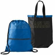 Augusta Reverb Backpack