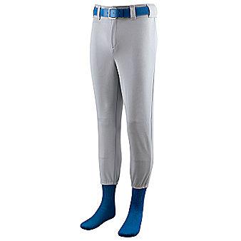 Augusta Adult Custom Team Baseball / Softball Pants