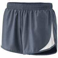 Augusta Women's Junior Fit Adrenaline Shorts