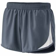 Augusta Women's Junior Fit Adrenaline Shorts