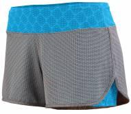 Augusta Women's Sadie Shorts
