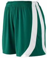 Augusta Women's Triumph Shorts