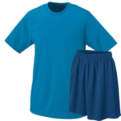 Augusta Youth Wicking Uniform