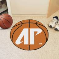 Austin Peay State Governors Basketball Mat