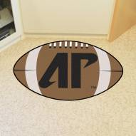 Austin Peay State Governors Football Floor Mat