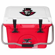 Austin Peay State Governors ORCA 20 Quart Cooler