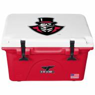 Austin Peay State Governors ORCA 26 Quart Cooler