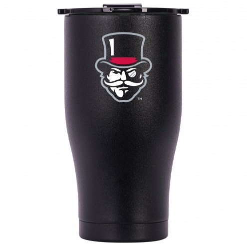 Austin Peay State Governors ORCA 27 oz. Chaser Tumbler