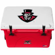 Austin Peay State Governors ORCA 40 Quart Cooler