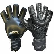 Aviata Black Mamba Aero Pro Soccer Goalie Gloves
