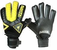 Aviata Black Mamba V7 Soccer Goalie Gloves