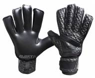 Aviata Viper Carbon Fibre Soccer Goalie Gloves