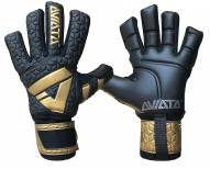 Aviata Viper DeLuxe V7 Soccer Goalie Gloves