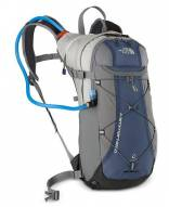 Shop by Category - Backpacks