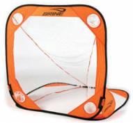 Brine Backyard Wars Pop-Up Lacrosse Goal