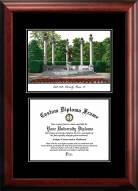 Ball State Cardinals Diplomate Diploma Frame