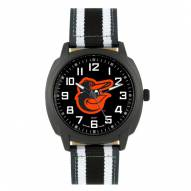 Baltimore Orioles Men's Ice Watch