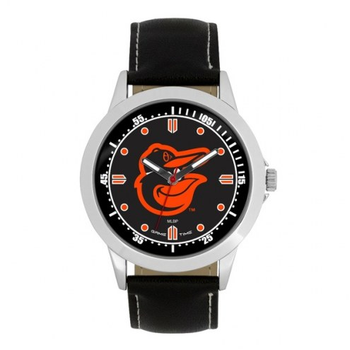 Baltimore Orioles Men's Player Watch