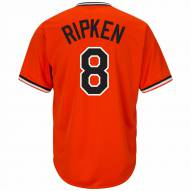 Baltimore Orioles Cal Ripken Jr. Cooperstown Replica Baseball Jersey