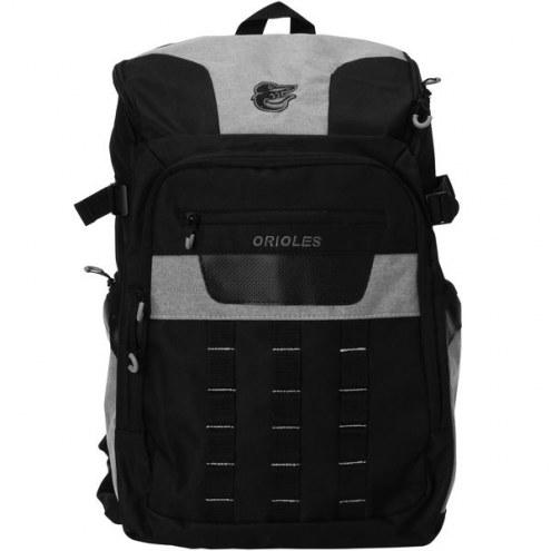 Baltimore Orioles Franchise Backpack