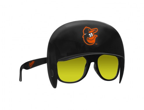 Baltimore Orioles Game Shades Sunglasses