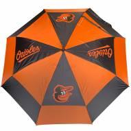 Baltimore Orioles Golf Umbrella