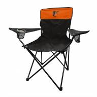Baltimore Orioles Legacy Tailgate Chair